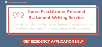 nurse personal statement nurse practitioner personal statement for all nurse
