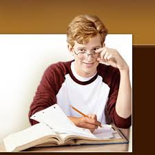заказ отчета по практике скидка при заказе диплома