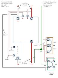 bolens wiring diagram free download wiring diagram Bolens 1050 Parts bolens starter wiring diagram new wiring diagram 2018 along with agway wiring diagram also with fine bolens 13am762f765 tractor wiring diagrams ideas