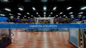 atc fitness sarasota location