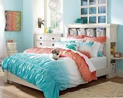 ... Girls Beach Themed Room Astonishing 18 Best Tween Bedroom Decorating  Images On Pinterest Home Interior 26 ...