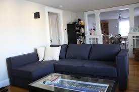 Navy Blue Living Room Decorating Interior Marvelous Small Purple Living Room Design Round Blue