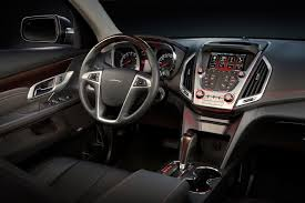 gmc acadia 2014 interior. 2014 gmc terrain denali drivers seat interior view acadia e