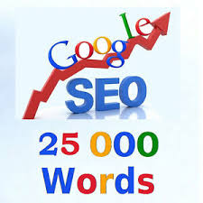 Professional Other Words Details About 25 000 Seo Original And Unique Words Professional Writing Service Articles Key