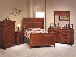 what is shaker style furniture. Amish Bedroom Furniture Luxury Shaker Style Cherry Wood Set Made What Is