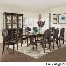 overstock line ping bedding furniture electronics jewelry clothing more dining room tablesdining