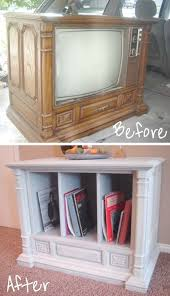 how to repurpose old furniture. 20 easy u0026 creative furniture hacks with pictures how to repurpose old
