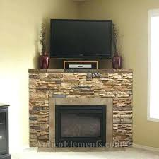 corner fireplace designs with above woodworking tv wall units