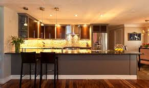How To Kitchen Remodel Property Impressive Inspiration Ideas