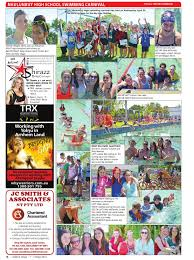 Arafura times 2014 05 07 by Regional and Remote Newspapers - issuu