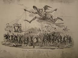 Indian removal act andrew jackson 1876 Comic Andrew Jackson Presentation Resourses Teachers Pay Teachers Ajackson Debate