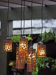 diy party lighting. Party Lighting Ideas Indoor Landscape Design Guide Backyard String Lights Patio Light How To Hang Outdoor Diy T