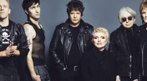 Blondie Long Time Charts Blondie Tickets Blondie Concert Tickets And Tour Dates