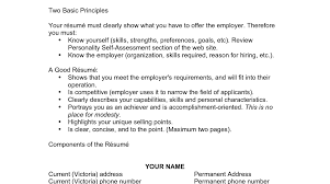 Perfect Build My Resume Online Tags Build My Resume Make My Own