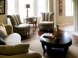 Apartment  Cleveland Luxury Apartments Interior Design For Home - Luxury apartments interior