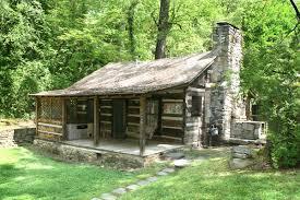 1 bedroom cabins in gatlinburg cheap. tn smoky mountains plain decoration one bedroom cabins in gatlinburg timeless treasures 1 cabin rental cheap n