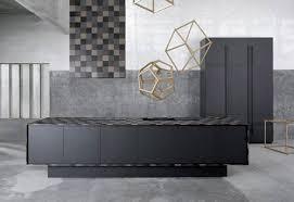 recycled paper furniture. Recycled Paper Furniture D