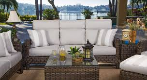 Lovely Wicker Chairs Tags  Outdoor Wicker Furniture Set Outdoor Outdoor Furniture Clearwater Fl