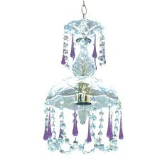 purple crystal chandelier glass chandelier drops purple crystal chandelier traditional chandeliers earrings lighting parts glass drop