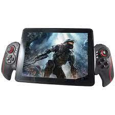 Rush Apache Xl Gbt828 Pc/Android Telefon Tablet Tv Oyun Konsolu |  GAMEMAR.COM