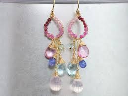 ceiling lights huggie earrings designer earrings antique silver earrings chandelier earrings peacock earrings