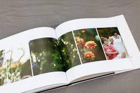 coffee table book two irises make free coffeetablebook web10 128