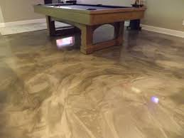 epoxy flooring basement. Top 28 Epoxy Flooring Basement Cost Interior Metallic Floor Uk :