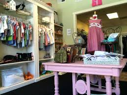 Ashley Furniture Store In Decatur Il Furniture Stores Corpus