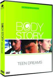 Story of teen dreams