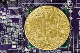What to do once you have your bitcoin address; Bitcoin Mining Pools How To Find And Join One