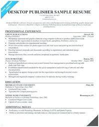 Top Resume Skills Top Resume Templates Samples Word Best Examples Professional