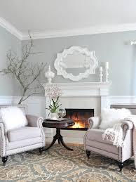 gray bedroom ideas tumblr. bedroom:light grey bedroom tumblr love the light blue walls and rug. gray ideas