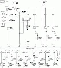 honda prelude wiring diagram wiring diagram 2001 honda prelude alarm wiring diagram jodebal