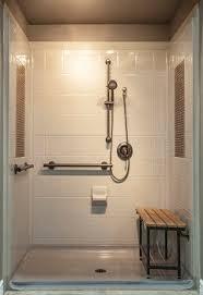 bathroom safety for seniors. Kiel Elderly Shower Chair Bathroom Safety For Seniors