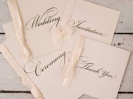 How Can I Order My Free Wedding Invitation Samples Love Letters
