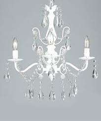 black and white crystal chandelier stunning wrought iron chandeliers rustic 4 fancy iro wrought iron al chandelier