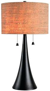 bulletin oil rubbed bronze table lamp lamps uttermost brazoria