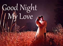 good night love es romantic wallpapers in hd