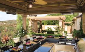 patio cover lighting ideas. Full Size Of Backyard:outdoor Covered Patio Lighting Ideas Backyard Cover Design Outdoor