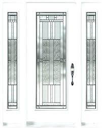 stained glass entry doors leaded glass door inserts leaded glass front doors stained glass front door
