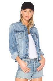 blanknyc denim jacket rocket fuel women blanknyc jeans jackets