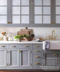 Sylvia Design Cabinets Pin By