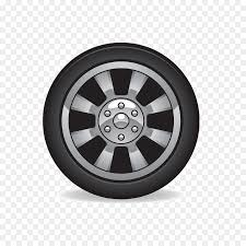 tire clipart png.  Tire Car Flat Tire Wheel Clip Art  Tire Cliparts Throughout Clipart Png I