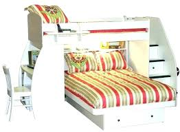 twin bed with desk twin loft bed with desk and storage loft beds with storage and twin bed with desk