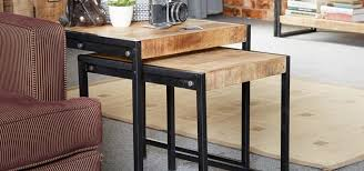industrial furniture table. Industasia Industrial Furniture Table