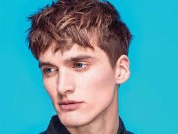 bowl cut hairstyles haircut for men