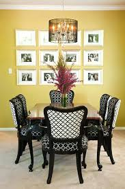 black french dining chairs french dining room chairs black and white upholstered online a63