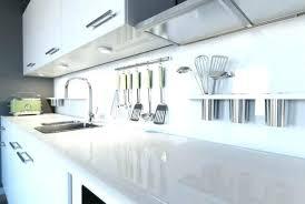 countertops columbus ohio granite oh kitchen modern kitchen in oh granite granite quartz countertops columbus