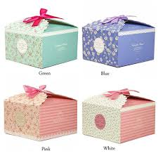 Amazoncom Chilly Gift Boxes Set Of 12 Decorative Treats Boxes Where Can I Buy Gift Boxes For Christmas