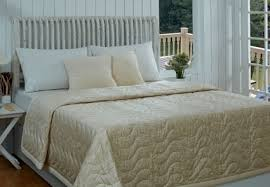 household furnishings | Scoop.it & Buy Quilt Covers online at Maspar India Adamdwight.com